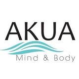 akua mind  amp  body - Akua Mind & Body