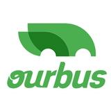 OurBus Prime