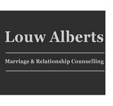 Marriage-Counselling-Pretoria