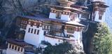 Trekking Tours in Bhutan