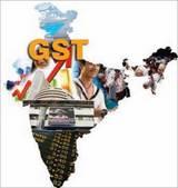 gst impact - GST Impact