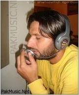 AFRIDI