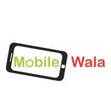 Mobile Wala