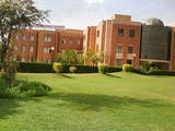 MY COOL COLLEGE