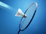 Dar Badminton Club