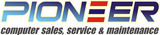 Pioneer Computer Services