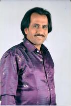 AFROZ KHAN MUSIC DIRECTOR