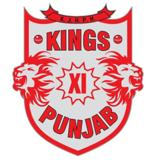 KINGS IX PUNJAB