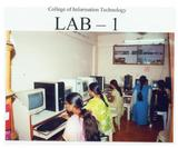 College of Information Technology
