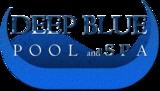 Deep Blue Pool & Spa
