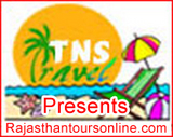 rajasthantoursonline