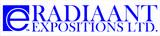Radiaant Expositions Ltd