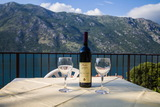 accommodation montenegro - APARTMONTENEGRO