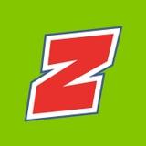 registrar of companies in india - Crazy Domains Philippines