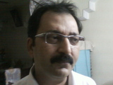 Sandeep Kapur