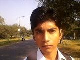 Arnab Sain