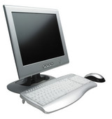 Computer Lover Group In India