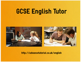GCSE English Tutor Tips Which Can Help Students to Result Better