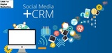 crm for digital marketing