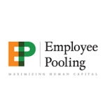 EMPLOYEE POOLING-KPO Services
