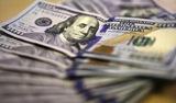 currency exchange - Buy US Dollar Online