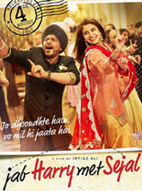 jab harry met sejal - Jab Harry Met Sejal