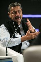 Dr Naresh Trehan- top cardiovascular and cardiothoracic surgeon