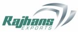 Rajhans Exports