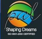 Pal Group Crafting your dreams into reality without compromising on quality
