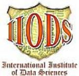 International Institute of Data Sciences