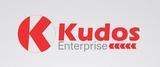 kudos enterprise