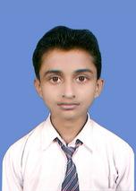 Imran Asif
