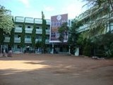 IIPE Laxmi Raman Higher Secondary School