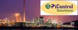PiControl Solutions LLC