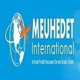 Meuhedet International