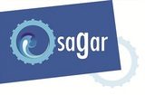 Sagar Engineering Works