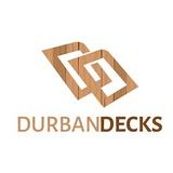 Durban-Decks