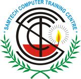 Samtech Computer Training Centre