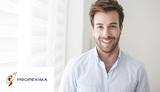 visa consultant - EB5 India Invest