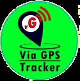 Via GPS Tracker