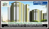 Buy Eldeco Magnolia Park Noida Properties