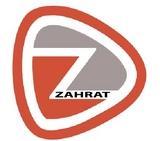 false ceiling contractor - ZAHRAT MASAFI DECORE CONT.