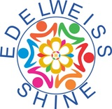 edelweiss shine smart preschool
