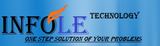 Infole Technology Faridabad