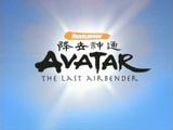 Download Avatar The Last Airbender Episodes