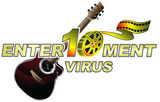 Entertainment Virus