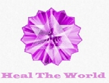 www.healtheworld.in