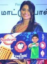 Sneha Prasanna Photos