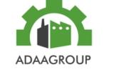 adaagroup