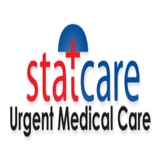 immigration medical exam - Statcare Urgent & Walk-In Medical Care
